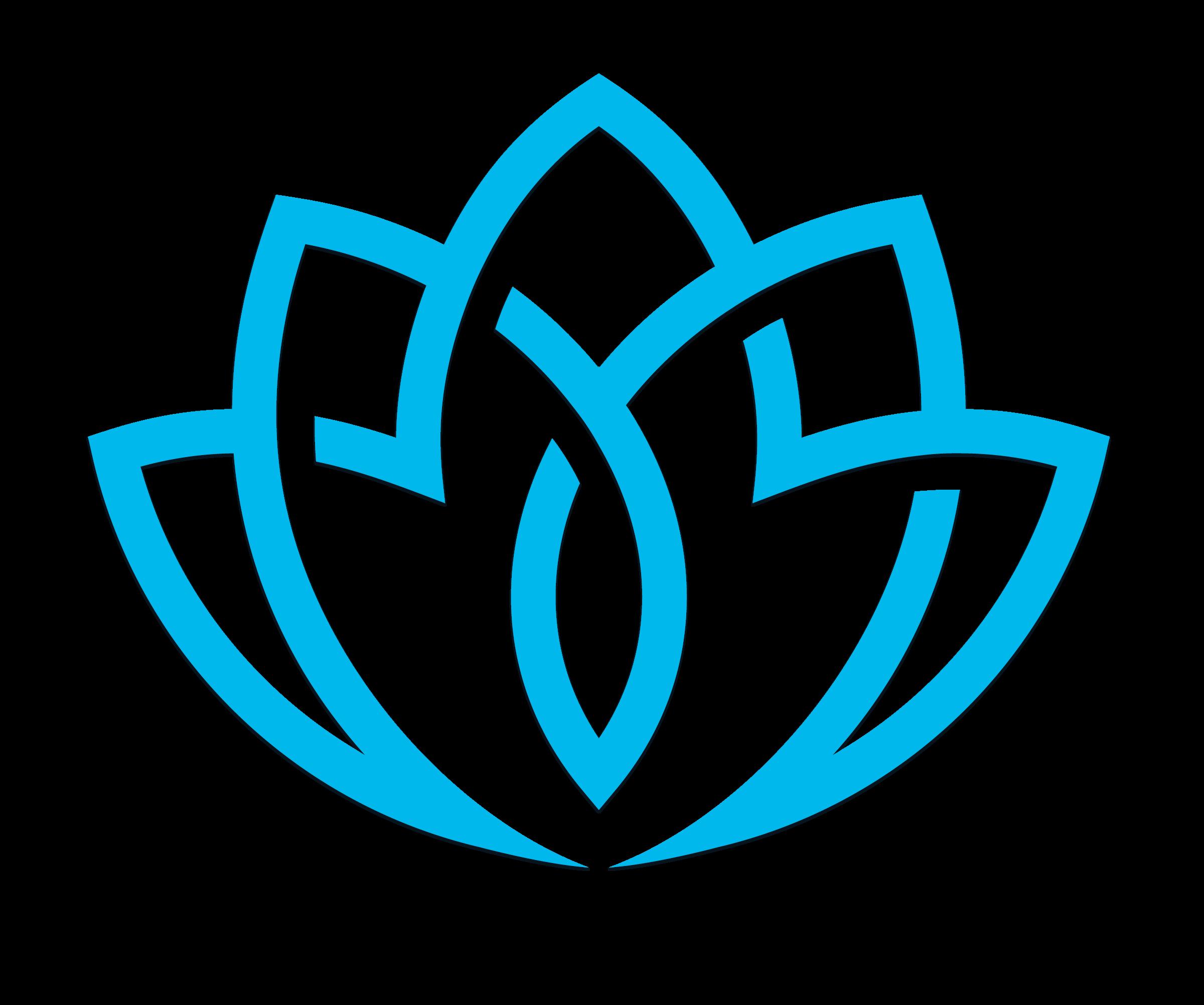 Yoga La source